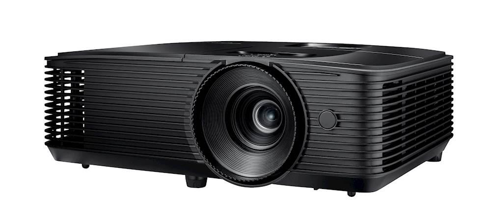 OPTOMA HD144X FULL HD 3400 ANSILUMEN DLP PROJEKSİYON CİHAZI