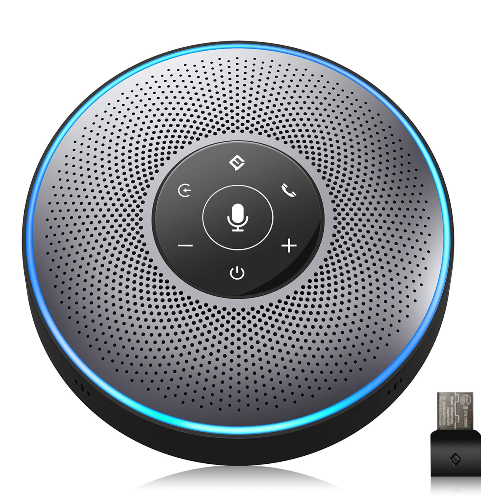 AVER OFFICECORE M2 SPEAKERPHONE BLUETOOTH