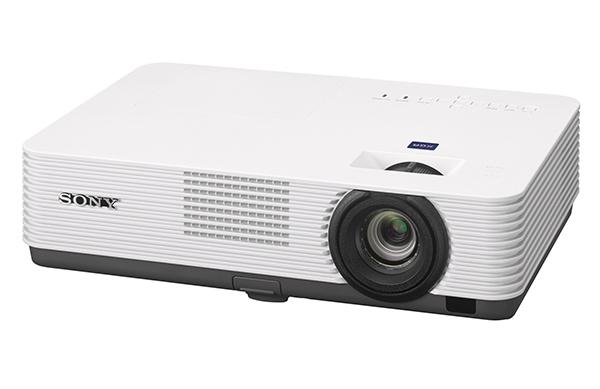 SONY VPL-DX221 XGA LCD PROJEKSİYON CİHAZI