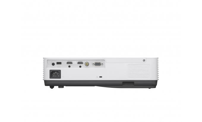 SONY VPL-DW241 WXGA LCD PROJEKSİYON CİHAZI