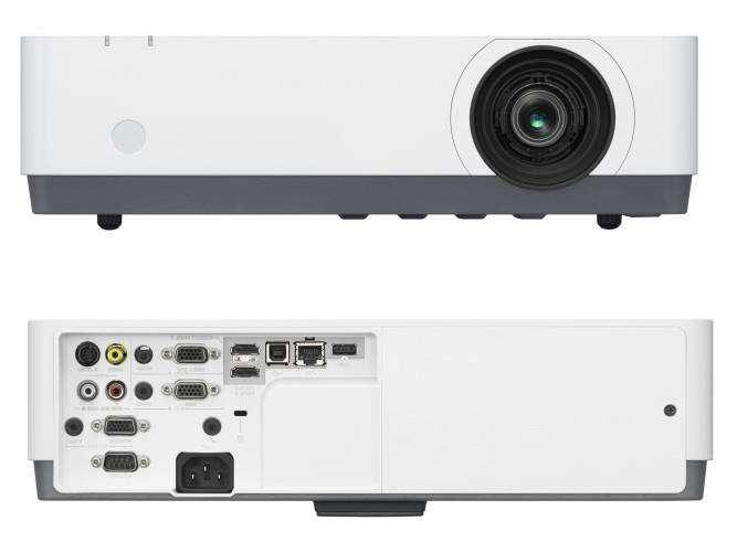 Sony VPL-EW455 Projeksiyon Cihazı
