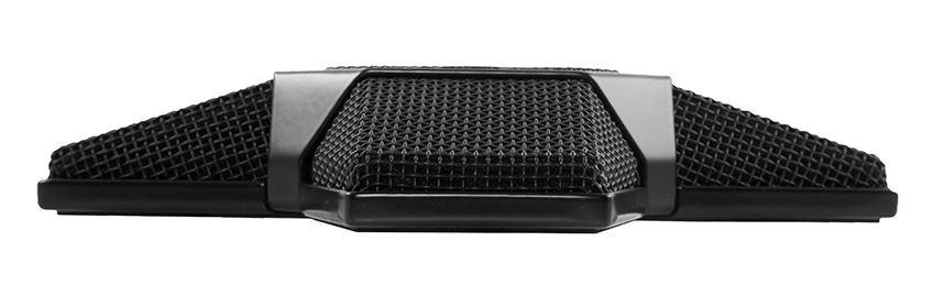 AVER MXL 360 V2 USB KONFERANS MİKROFONU